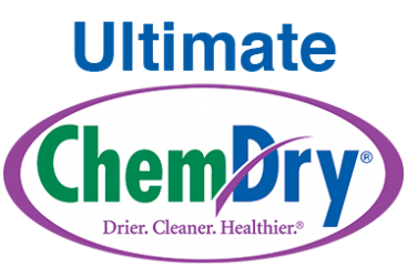 Carpet Cleaning Rio Rancho Ultimate Chem Dry